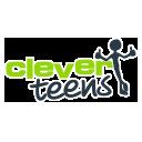 Logo Cleverteens