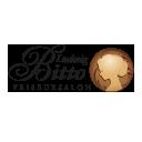 Logo Friseursalon Bitto