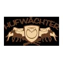 Logo Hufwächter