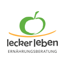 Logo LeckerLeben