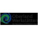 Logo Oberland Werkstätten