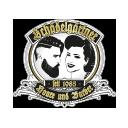 Logo ruf Reisen