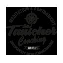 Logo Tauscher Coaching
