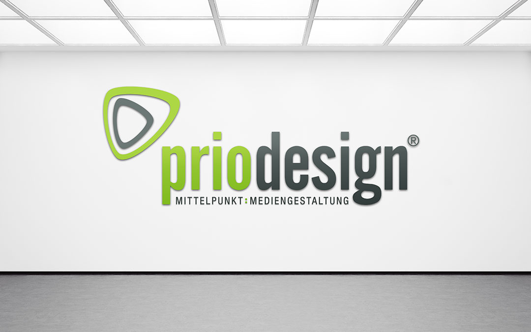PrioDesign Office