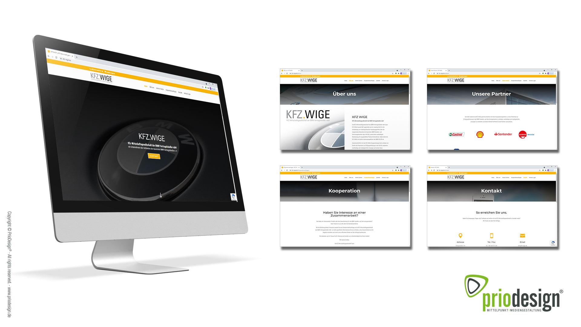web_kfz-wige