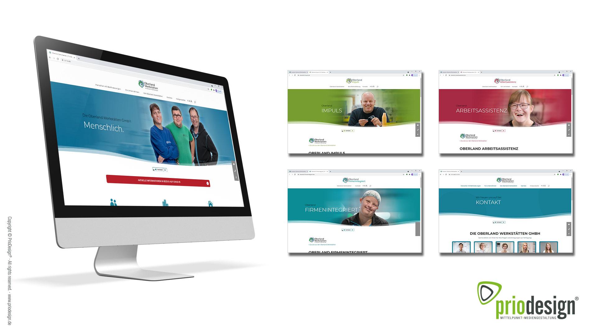 web_oberland-werkstaetten